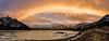 065 Sunset Arch