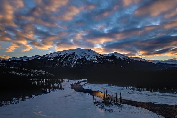 075 Sunset