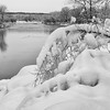Winter 2-2-15 020