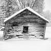 Winter 2-2-15 001