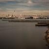 Duwamish Waterway Seattle