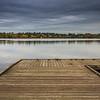 Green Lake- 2