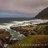 Cape Perpetua Scenic Area- 3