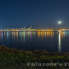 Seattle Harvest Moon- 4