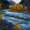 Wenatchee  River- 3