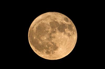 moon6378