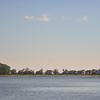 Waterfront Homes in Westport