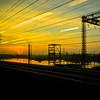 Meadowlands Sunrise