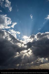 015-skyscape-ankeny-10mar21-08x12-008-400-9390