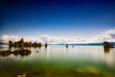 Mono Lake Tufas1321