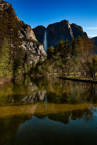 Yosemite Valley0008