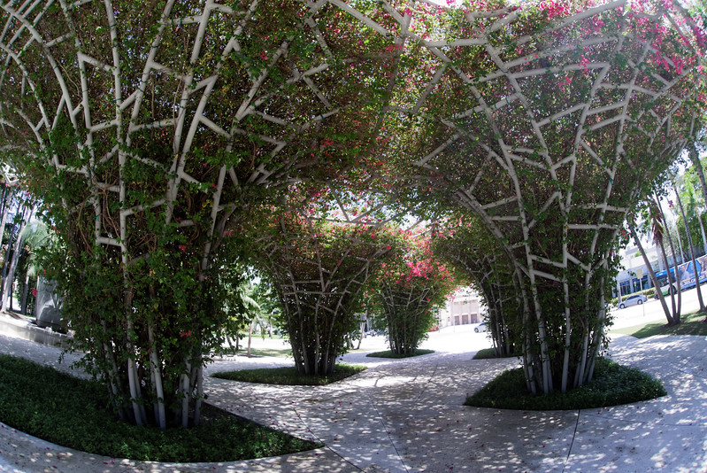 """Gardens in Soundscape Park<br /> <br /> See it in Google Street View:<br /> <br /> <a href=""""https://goo.gl/maps/NA5Cs8vMXVF2"""">https://goo.gl/maps/NA5Cs8vMXVF2</a>"""