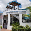 Waterfront Brewery in Key West