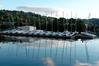 Rocky Point Park, Port Moody, BC, May 25, 2013.