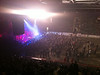 Lacuna Coil, Abbotsford Entertainment Centre, February 20, 2012.