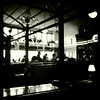 McMenamin's Spar Cafe, Olympia WA, April 1, 2012.