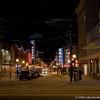 GranvilleStreet1217200801
