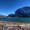 Nexen Beach 5