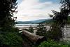 Shoreline Park/Rocky Point Park, Port Moody BC, July 1, 2011.