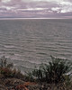 Savary Island Trip, September 5-13, 2009.