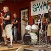 Savarystock at The Red House.<br /> <br /> White Lightening.