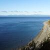 Savary Island, March 25-28, 2016.