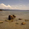 Savary Island trip, May 17-23, 2015.