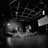 Secret Revolution music video shoot, Art Institute, Vancouver BC, February 24, 2011.