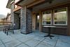 Executive Suites Garibaldi Spring Resort, Squamish BC, July 31, 2010.
