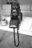 Rolleiflex01