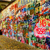 LENNON WALL -POLAND