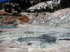 2d Bumpass Hell Grey Pools 1