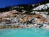 2d Bumpass Hell Turquoise Pool2