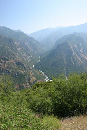 2003 06 Kings Canyon
