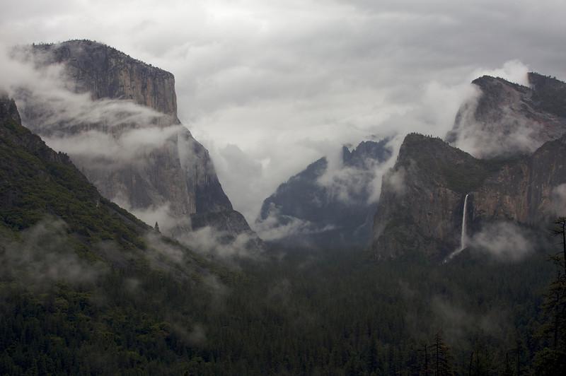 Yosemite 40 200906