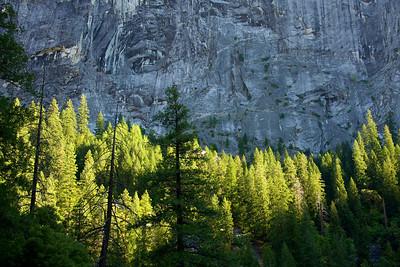 2010 10 Sierra Birthday Weekend