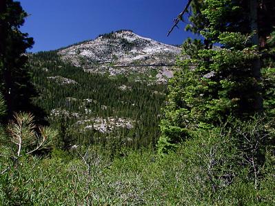 2002 07a Colorado