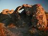 1b 01 North Utah Arch