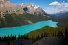 Peyto Lake (1)