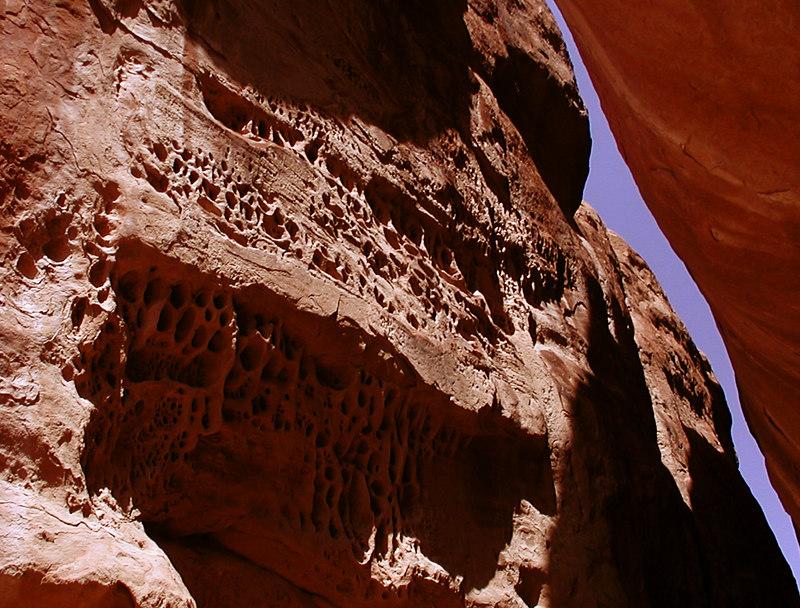 9b 24 ANP FF Wall Erosion