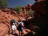 9b 05 ANP Fiery Furnace Trail