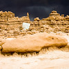 1 0047 Goblin Valley