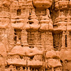 1 0030 Goblin Valley