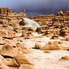 1 0036 Goblin Valley