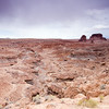 1 0027 Goblin Valley