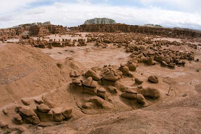 2008 03 Southeast Utah Preview