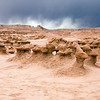 1 0009 Goblin Valley