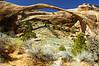 4b 0251 Landscape Arch
