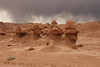 1 0005 Goblin Valley
