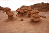 1 0019 Goblin Valley